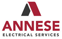Annese Electric
